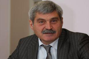 Сергей Комяков останется председателем правительства Челябинской области