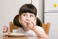 Обеспечение детским питанием осуществляется по мере его поступления в лечебное учреждение.