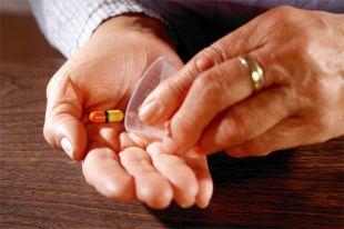 Челябинец, больной раком, судится с миндразом из-за необходимого лекарства