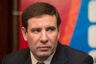 Жириновский призывает расследовать деятельность экс-губернатора Юревича