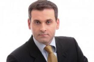 Депутат из Озерска требует снять неприкосновенность с сенатора Цыбко
