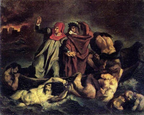 Увлечение живописью стало поводом для целого ряда путешествий Мане. Он посещал голландские музеи, отправился в Венецию и Флоренцию, познакомился с работами мастеров Возрождения, картинами Веласкеса и других художников.