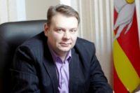 Алексей Бобраков