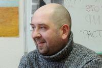 Вася Ложкин побывал в редакции «АиФ-Ярославль».
