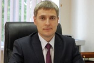Депутаты Миасса избрали сити-менеджером города Станислава Третьякова