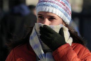 В Челябинске в среду, 29 января, из-за морозов отменены занятия в школах