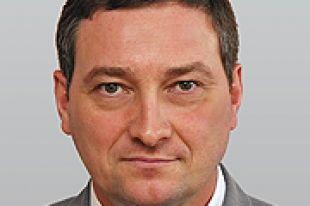 Дубровский принял на работу чиновника, уволенного Юревичем