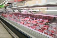 Выбирая мясо, задумывайтесь о здоровье!