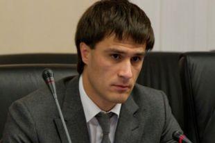 Сенатор Руслан Гаттаров займет кресло вице-губернатора Челябинской области