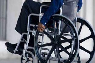 Владельцы кафе «Викинг» в Миассе, прогнавшие инвалида, проиграли суд