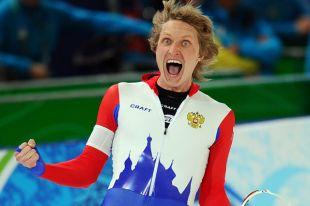 Спортсменам из России есть чему радоваться, за каждую медаль Олимпиада им обещано самое щедрое вознаграждение из всех сборных команд-участниц Сочинских игр.