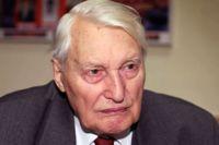 Александр Шиликов