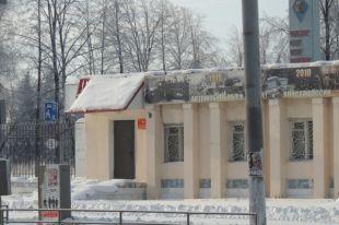 Минобороны отдаст помещения челябинского автомобильного училища муниципалам