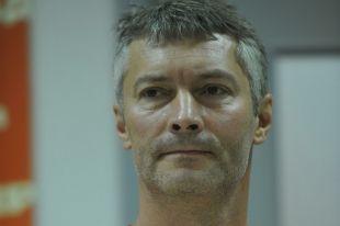 Мэр Ройзман вмешался в «педофильский» инцидент в Асбесте