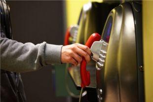 В Челябинске появятся альтернативные линии связи для экстренных служб