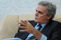 Посол Италии в Москве Чезаре Мария Рагальини.