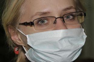 На Среднем Урале активизировались вирусы гриппа