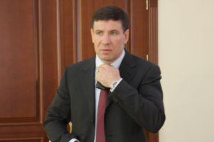 Центризбирком передаст мандат депутата Госдумы Михаилу Юревичу