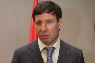 Избирком отложил передачу мандата депутата Госдумы Михаилу Юревичу