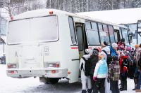 Перевозить пассажиров нужно с комфортом и легально.