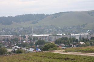 Муниципалы просят Дубровского объединить несколько районов Южного Урала