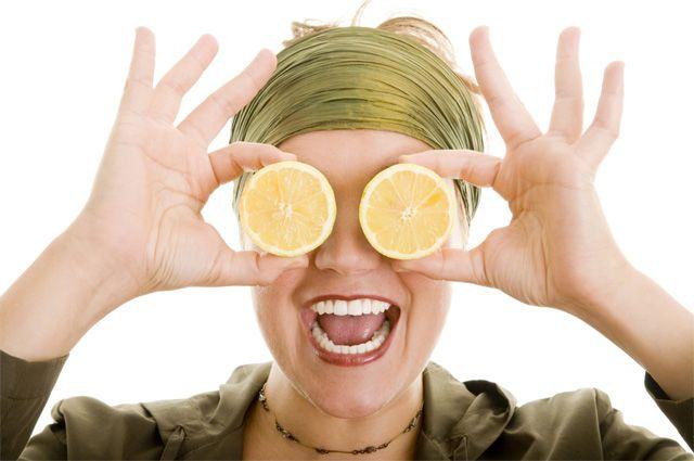 Витамины для глаз: чем полезны и где содержатся | Правильное ...