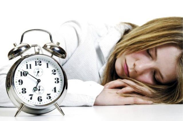 Что пить от бессонницы без привыкания, перед сном, чтобы уснуть