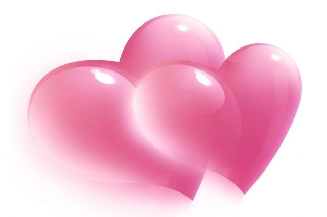 Подарить праздник любимого человеку просто.