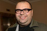 Композитор и музыкальный продюсер Максим Фадеев отсудил у столичного бизнесмена рекордную сумму – 3 млрд рублей.