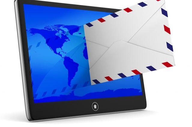 Технология USSD позволяет ещё быстрее осуществлять банковские операции.