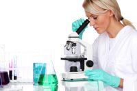 Некоторые препараты, разработанные иркутскими учеными, не имеют аналогов в мире.