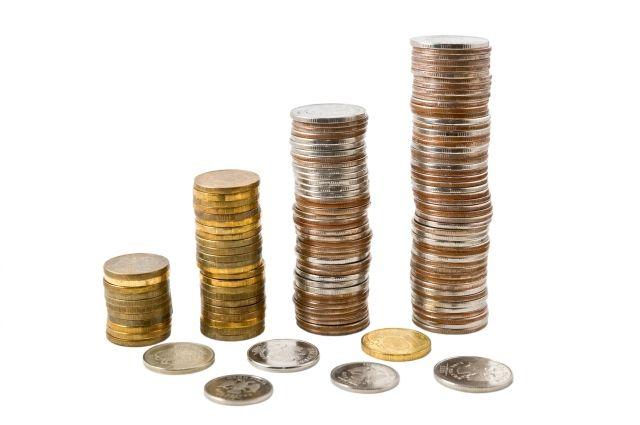В прошлом году омское отделение Сбербанка приумножило прибыль в 1.3 раза.