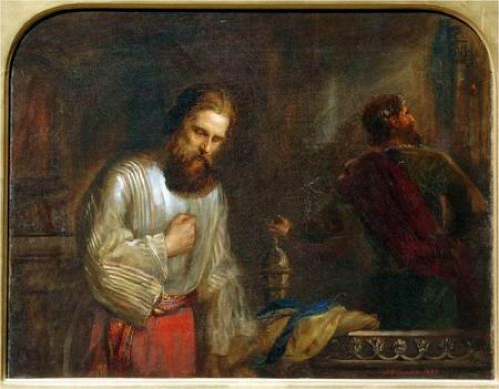 Неделей о мытаре и фарисее Церковь напоминает о том, что трезвое видение своих ошибок и стремление исправить свою жизнь (покаяние – по-гречески – метанойя, перемена ума) – это и есть истинный путь к спасению, а гордыня, напротив, – главный источник грехов и причина гибели. Отменяя в неделю мытаря и фарисея в среду и пятницу уставной пост, Церковь желает предостеречь человека от фарисейской самоуспокоенности, когда формальное исполнение церковных предписаний (пост, молитвенное правило, хождение в храм) становится целью духовной жизни.
