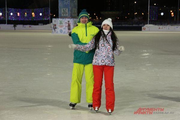 Напомним,  XXII Олимпийские игры в Сочи продлятся до 23 февраля.