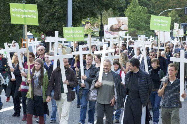 Бельгийский парламент принял закон об эвтаназии для детей