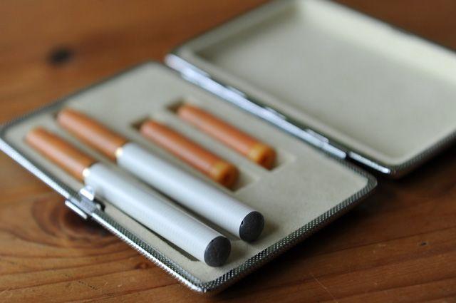 Бросить курить электронные сигареты купить сигареты купить в нижнем новгороде дешево где