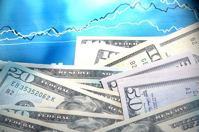 Сбербанк признан лучшим банком России в области торгового финансирования