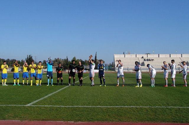 На кипрском сборе футболисты «Урала» сыграют с сербской «Слободой»