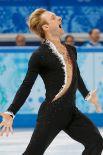 9 февраля 2014 года Евгений Плющенко в составе сборной России выигрывает командный турнир фигуристов Олимпиады в Сочи и становится двукратным олимпийским чемпионом.