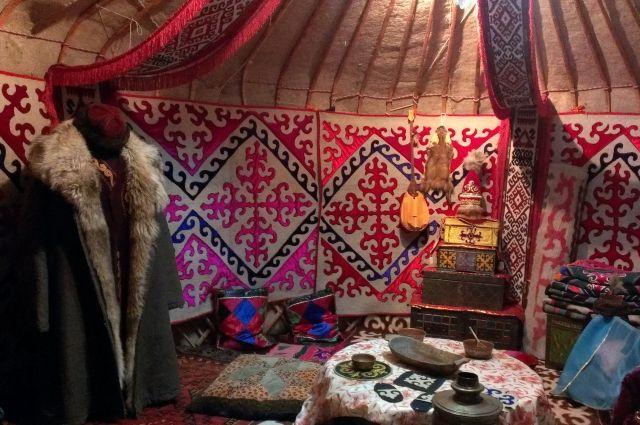 Выставки в Омске - афиша на сегодня