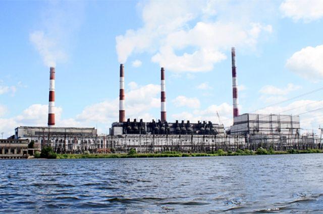 Минэнерго выявило нарушения у «ОГК-2», владеющей Троицкой ГРЭС