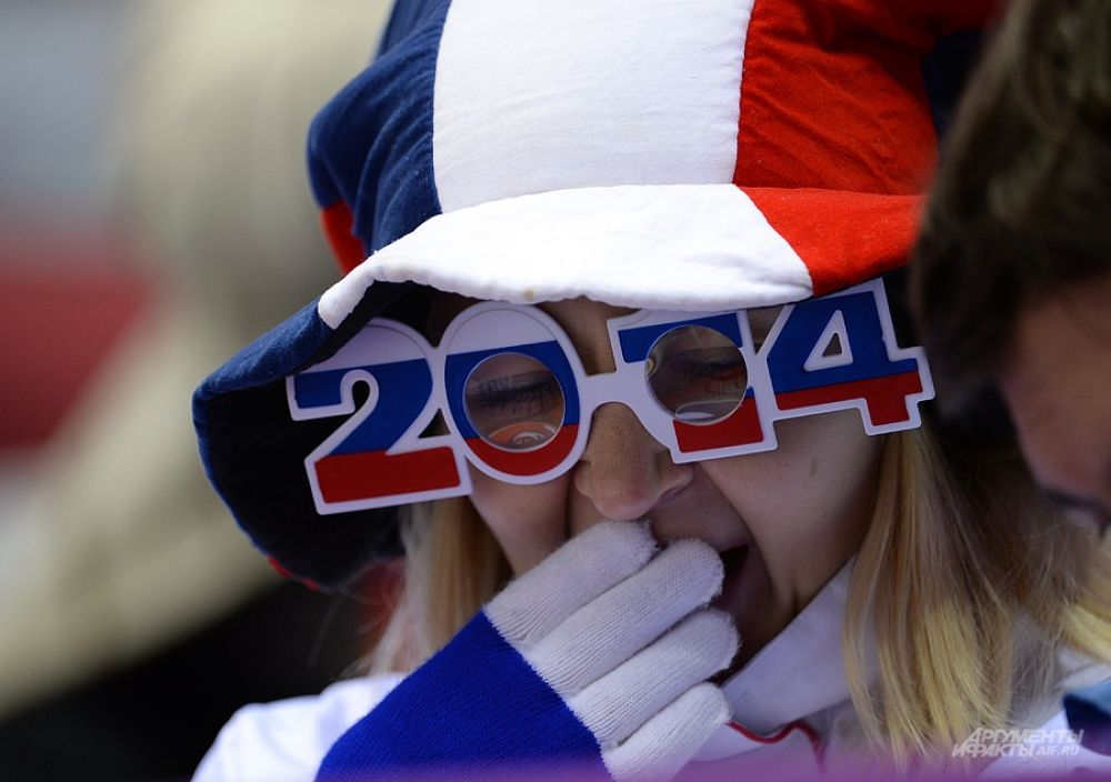 В связи с этим для выхода в четвертьфинал сборной России необходимо победить в дополнительном квалификационном матче.