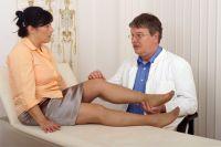 Ибупрофен при артрозе коленного сустава