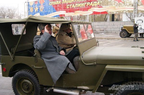 Дизайн автомобилей с тех пор сильно изменился