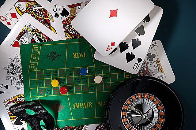 Вы находитесь в нелегальном в казино.что список казино выдающих бонусы при входе