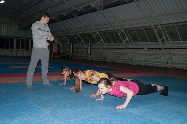 Техника быстрого похудения вызывает множество споров в среде спортсменов и тренеров.