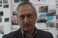 Максим Алушкин