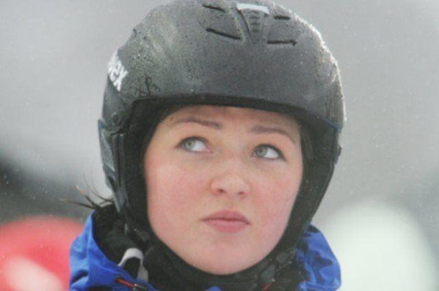 Семейная пара из Сибири завоевала золото и бронзу в сноуборде на Олимпиаде