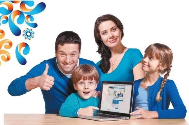 Сбербанк ввел «Автоплатеж» за услуги Ростелекома