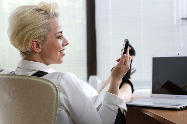 Для предпринимателей Промсвязьбанк предлагает бесплатный счет.